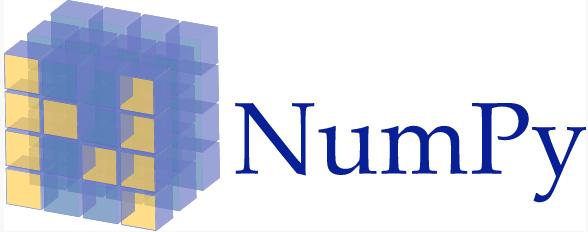 《小姐姐学Python-数据分析-Numpy数值计算基础1》